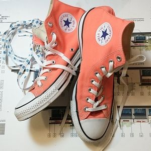 Unisex Chuck Taylor Converse All Star ⭐